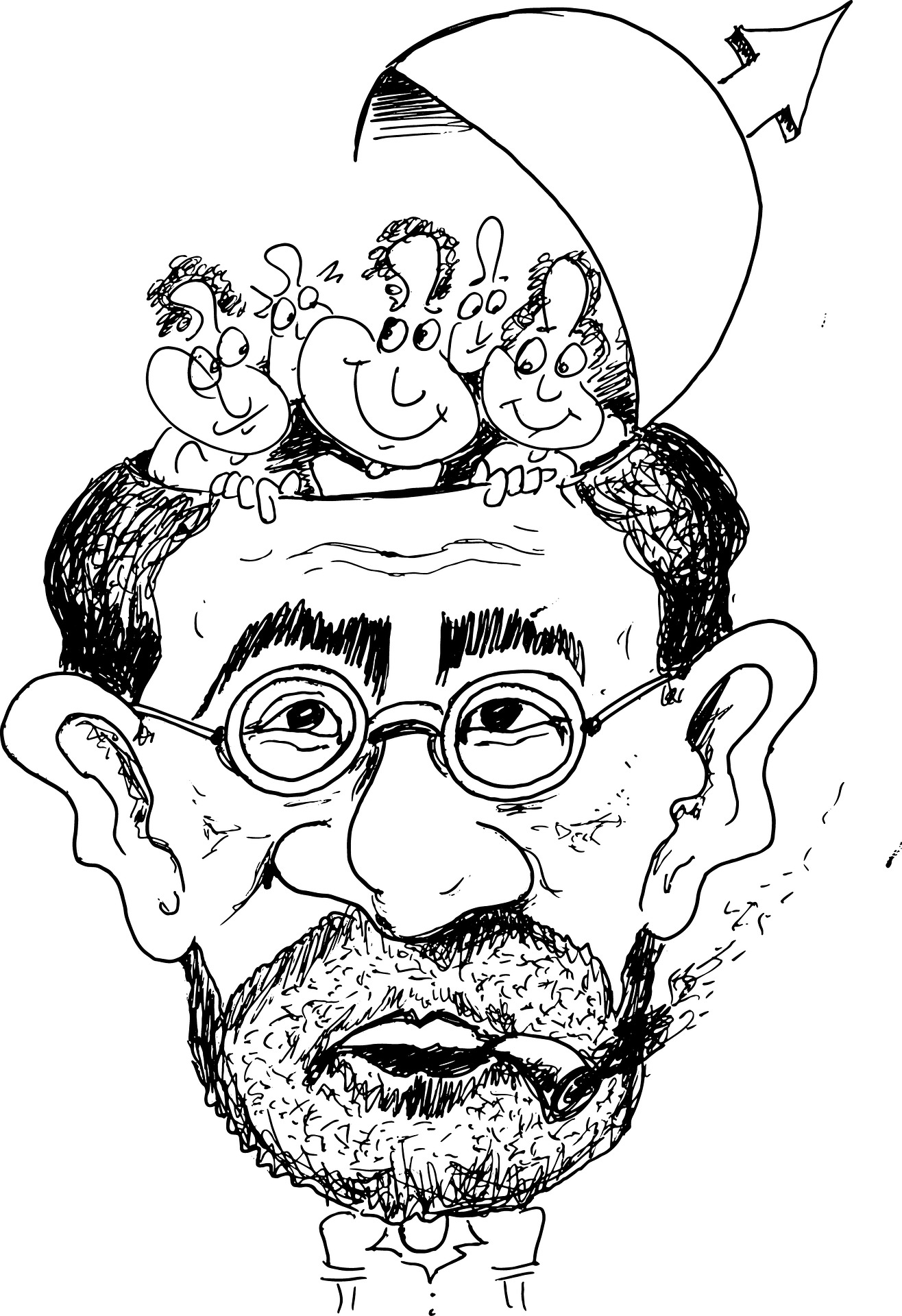 sigmund freud - Anxiety Affects - Understanding Childhood Fears and Anxieties