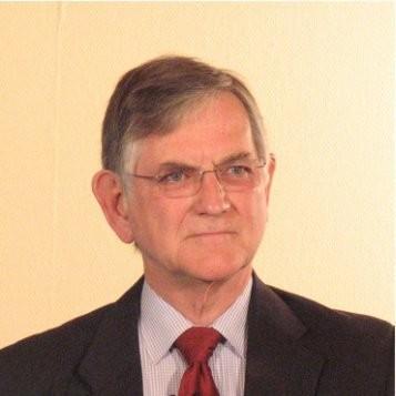 Derek Mowbray - Psychotherapie Beratung Coaching › Psychologie Halensee