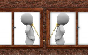 Soliloquy 300x188 - Zoom Fatigue: why video calls can be exhausting