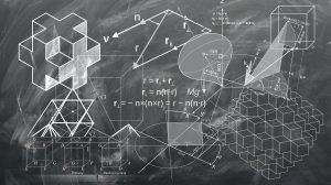Vertrauen Geometrie Mathematik 300x168 - The 7 pillars of mindfulness - #4 Trust