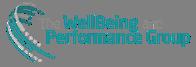 mas image003 - Psychotherapie Beratung Coaching › Psychologie Halensee