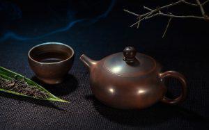 tea pot cup 300x187 - The 7 pillars of mindfulness - #3 Beginner's Mind