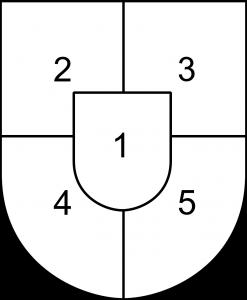 5 4 3 2 1 247x300 - 5-4-3-2-1 Exercise