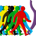 distance leadership task 120x120 - Remote Leadership Fact Sheet #3: Virtuelle Kommunikation