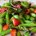 Asparagut Salad 120x120 - Home Office Fact Sheet #5: Ernährung Basics