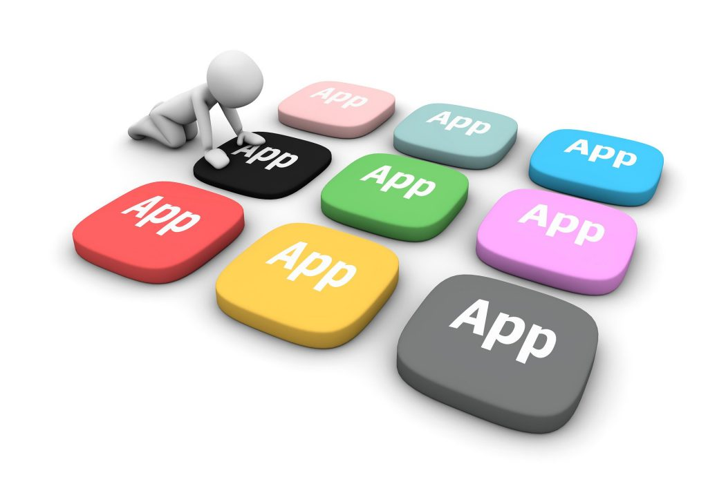 Remote Leadership Home-Office Tools App