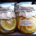 Immune Defense Lemon Syrop Honey 120x120 - Gelegenheitssex und psychische Gesundheit