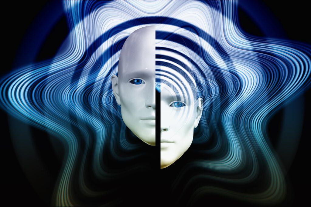 Bewusstseinsstörung Wahrnehmung