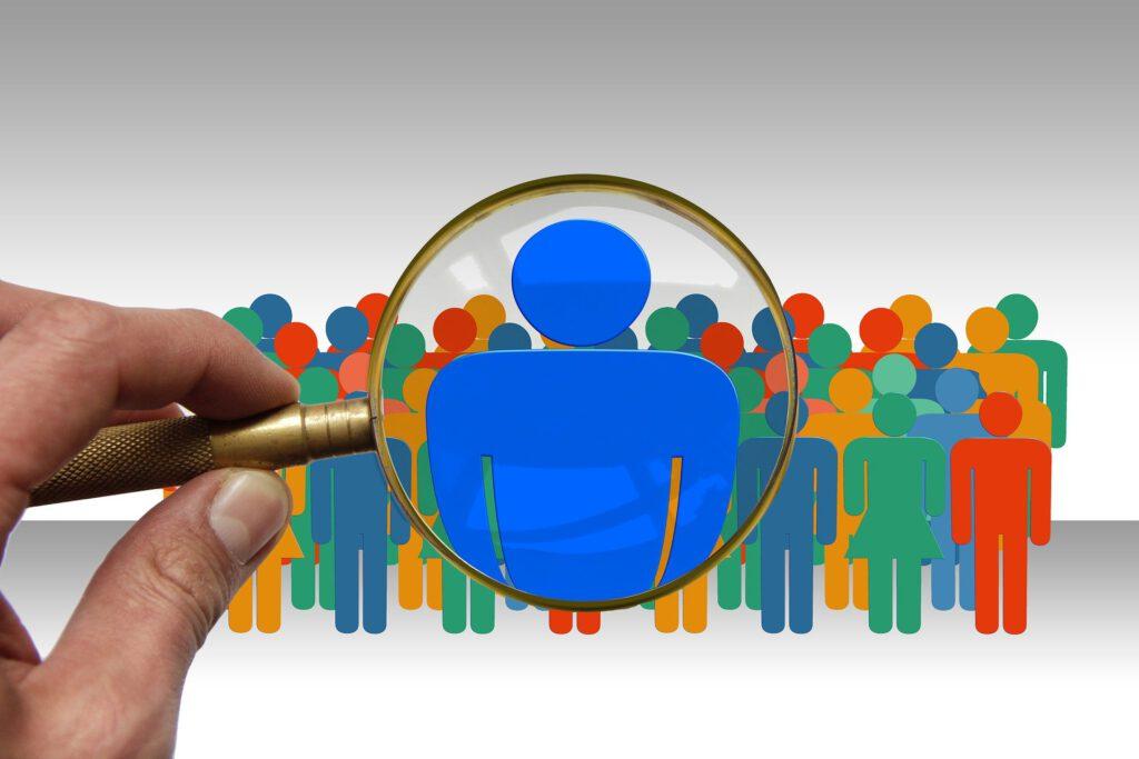 Organisationskultur Remote Leadership