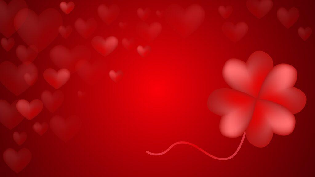 Glücksspielsucht Beziehungen Herz