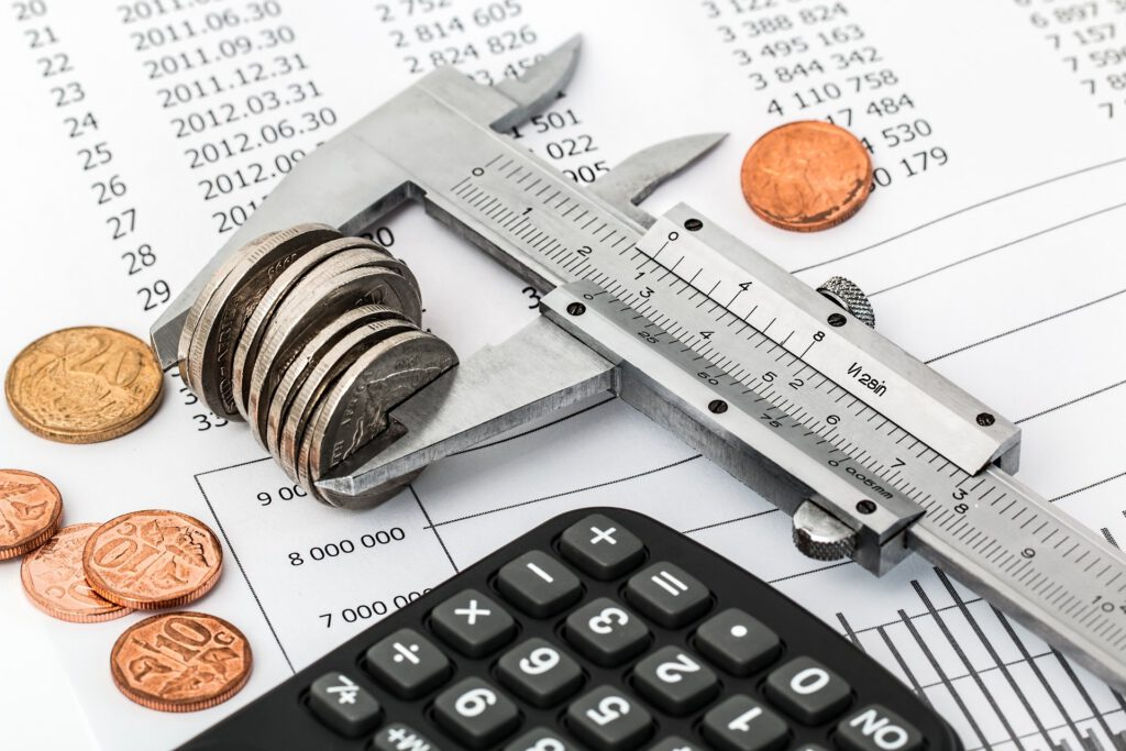 Glücksspielsucht Geld Schulden