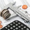 Gambling addiction Money Debts