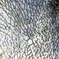 Fragments Borderline disorder