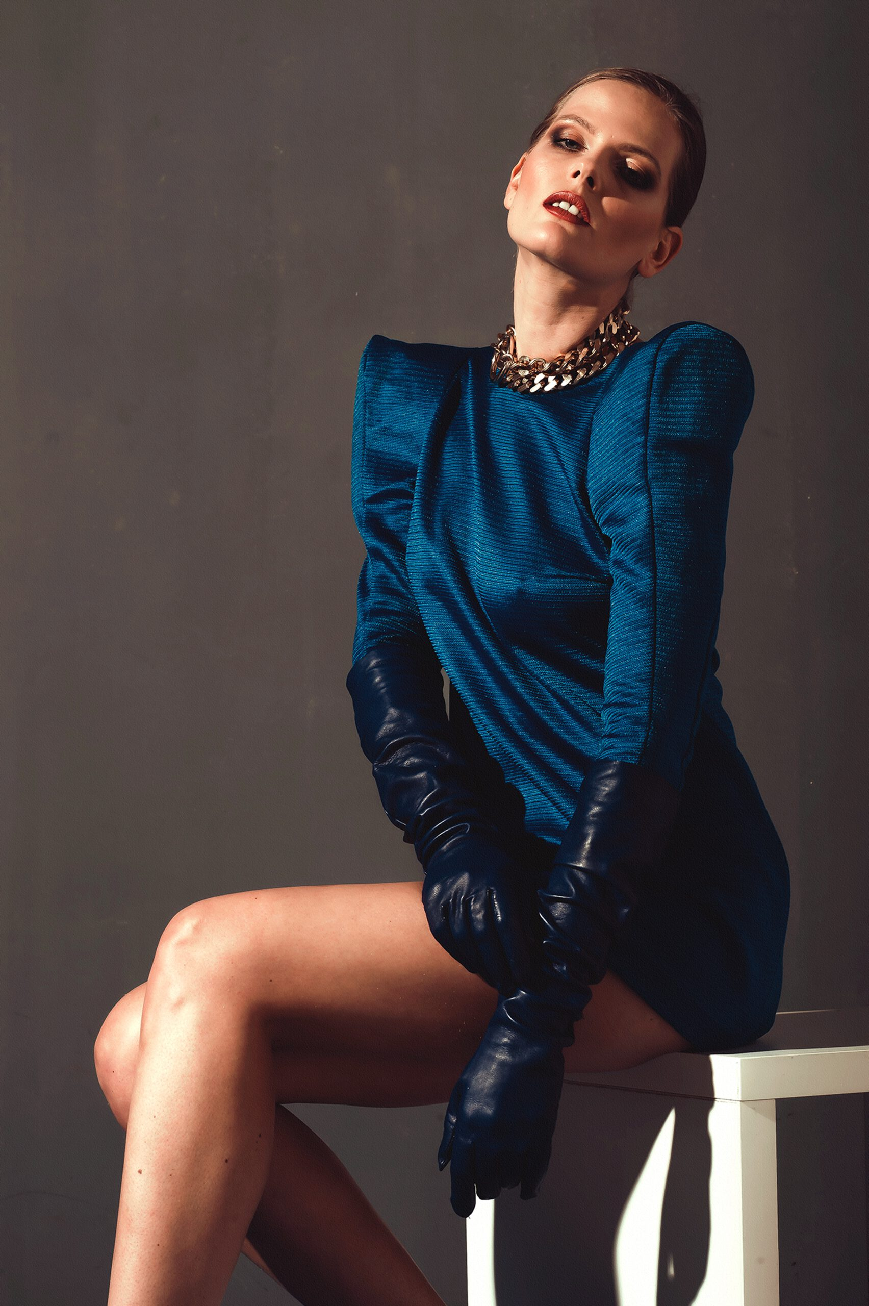 fashion girl scaled - Testosterone stress