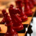 klares denken clear thinking chess Schach